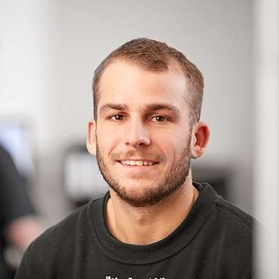 motor-depotet-nov1