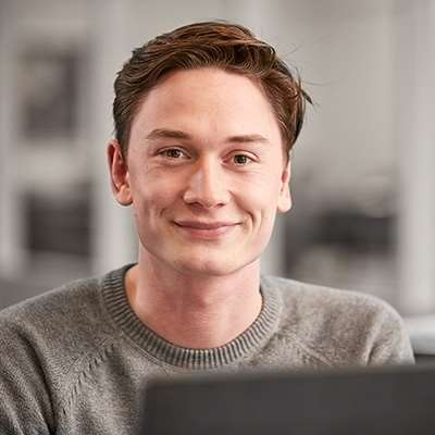 motor-depotet-nov4