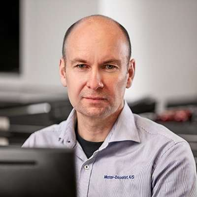 motor-depotet-nov5