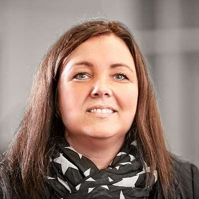 motor-depotet-nov
